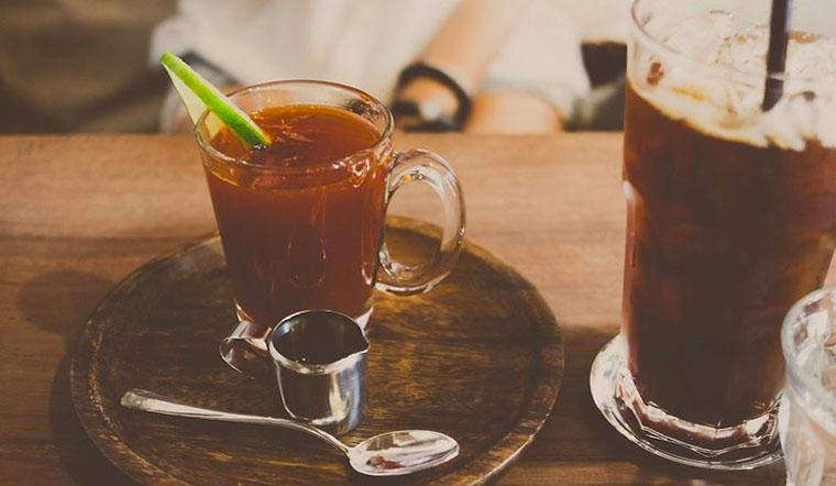 Cold Brew là gì? Cách pha cà phê Cold Brew đúng chuẩn tại nhà