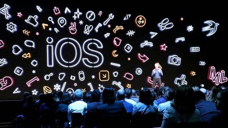 iOS 14 sẽ được bổ sung tính năng mà bên Android đã có từ lâu, kệ có còn hơn không