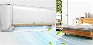 Có 7 triệu trong tay nhưng muốn mua máy lạnh Inverter, nên chọn mẫu nào?
