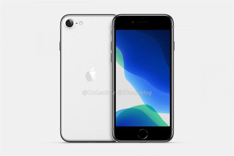 Dịch Covid-19 khiến lịch trình ra mắt chậm hơn 1 chút, nhưng iPhone 9 sẽ ra mắt vào giữa tháng 4, iPhone 12 6.7 inch vào tháng 10/2020