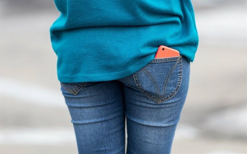10 sai lầm thường mắc phải khi dùng điện thoại mà bạn nên tránh