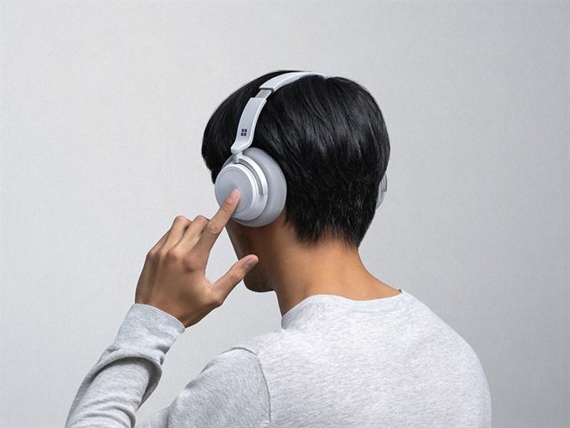[Đâu Là Tốt #5] Tai nghe có dây Vs. Tai nghe không dây