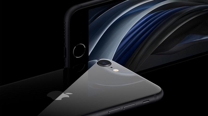 iPhone SE 2020 đã trình làng rồi, dưới đây là ngày lên kệ và giá bán của từng phiên bản