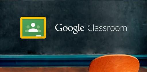 Google Classroom là gì?