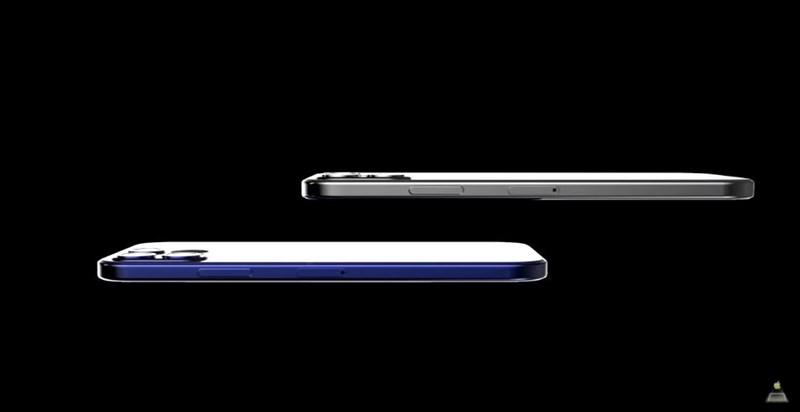 Apple có thể ra mắt iPhone 12 muộn hơn, vào khoảng tháng 10/2020
