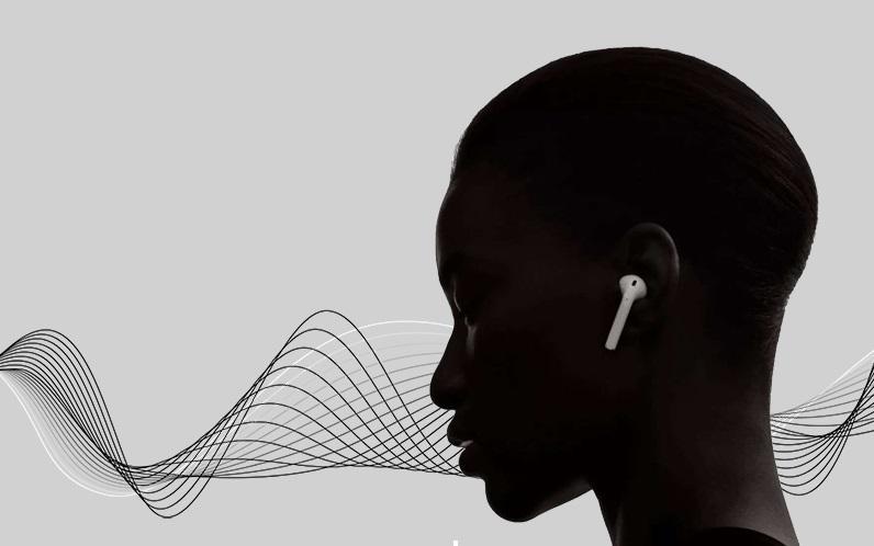 Chất lượng âm thanh