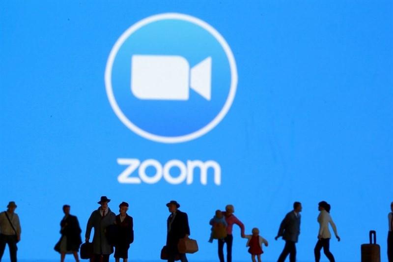Ứng dụng hot nhất thời Covid – Zoom gặp lỗi bảo mật, cho phép kẻ tấn công đánh cắp mật khẩu Windows