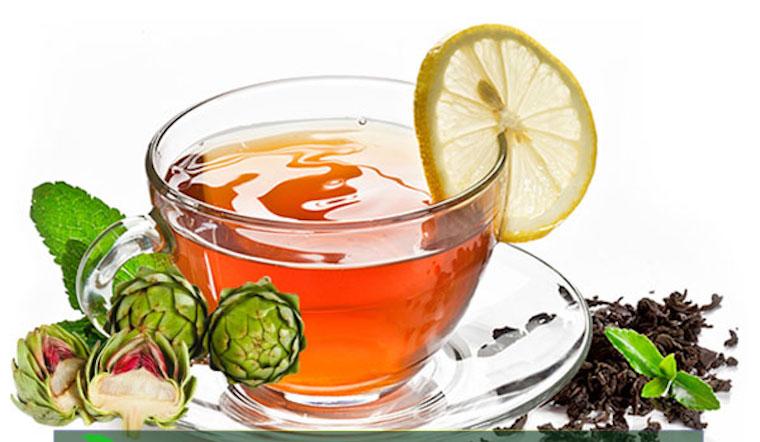 Gợi ý các loại trà Atisô mà Bách Hóa XANH đang bán