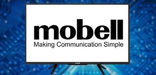Tổng hợp công nghệ trên tivi Mobell