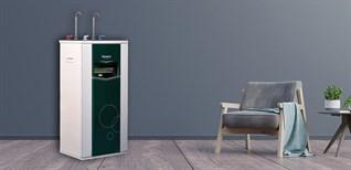 Dùng máy lọc nước nóng lạnh tốn nhiều điện không? Dùng sao tiết kiệm?