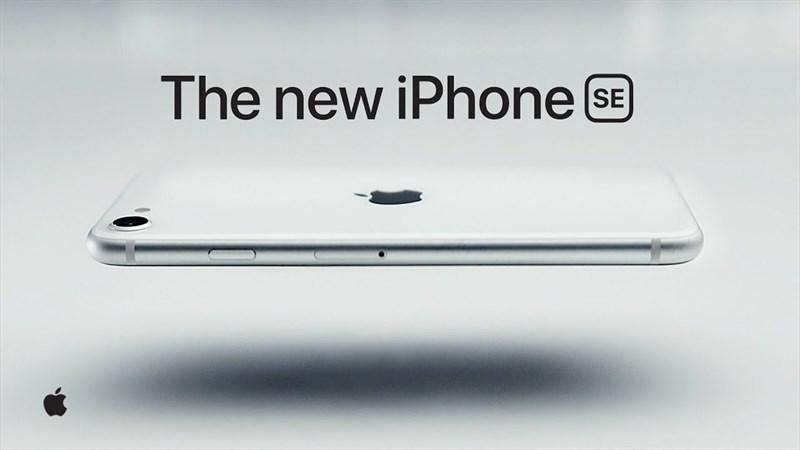 ảnh từ Apple