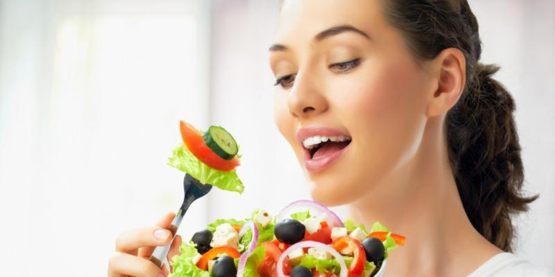 Một số lưu ý về chế độ ăn uống