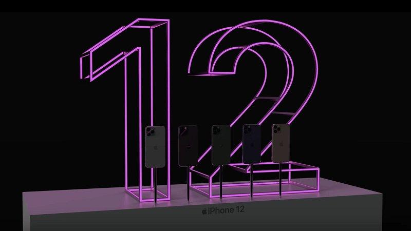 Một nguồn đáng tin cậy tiết lộ giá bán của các phiên bản iPhone 12 5G, chỉ từ 15.2 triệu đồng. Nếu đúng thế, chỉ còn chờ ngày ra mắt là hốt ngay!