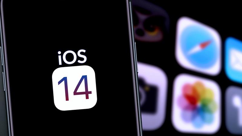 Thời điểm ra mắt iOS 14 được tiết lộ, bạn mong đợi tính năng nào nhất ở phiên bản này?