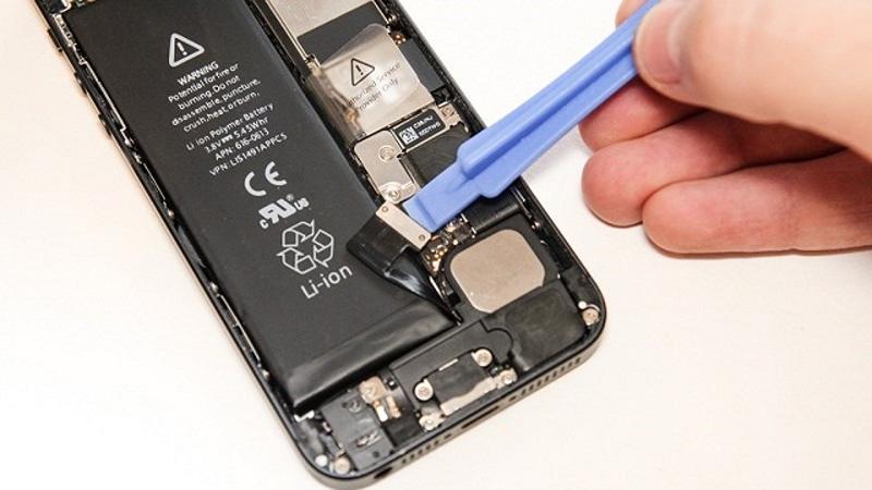Bán iPhone cũ