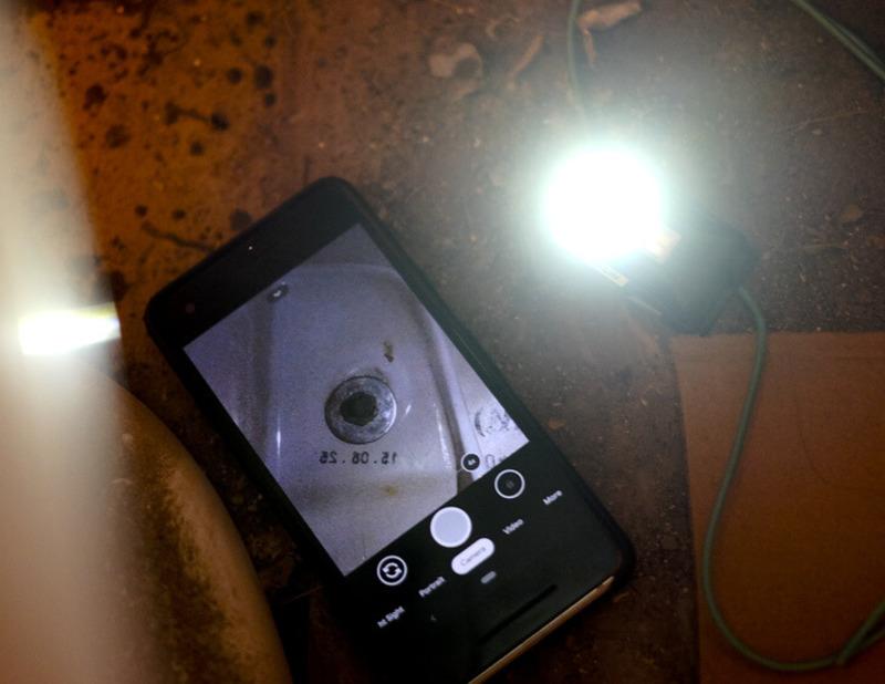 Cách sử dụng điện thoại thông minh và hiệu quả, đơn giản đến không ngờ
