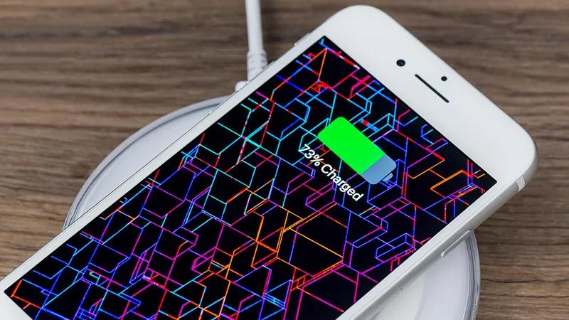 Cách kiểm tra số lần sạc Pin iPhone