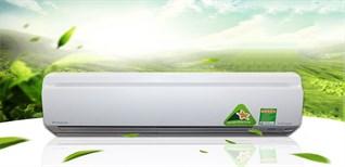7 lí do bạn nên mua máy lạnh Daikin trong mùa hè này