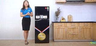 5 mẫu tủ lạnh Panasonic giá 6 triệu quay đầu, lại giảm thêm tới 1 triệu đồng