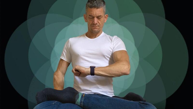 Apple Watch càng ngày càng ngon, phiên bản mới sẽ hỗ trợ phát hiện sức khỏe tâm thần người dùng