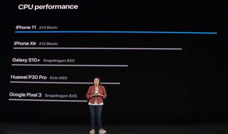 [Đâu Là Tốt #7] Vi xử lý (CPU) Vs. Bộ nhớ RAM: Ưu tiên cái nào hơn?