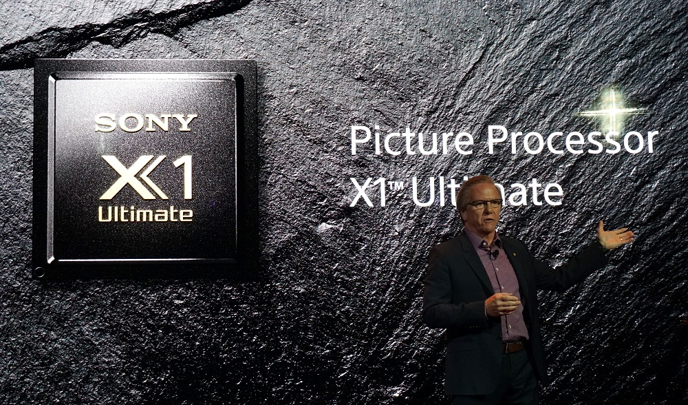 X1 Ultimate