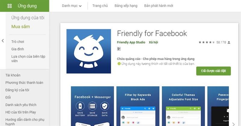 Đổi gió với màu nền mới trên Facebook chỉ với vài bước đơn giản