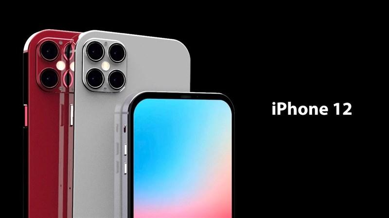 Samsung tiếp tục kiếm bộn tiền từ Apple, Samsung Display sẽ là nhà cung cấp màn hình OLED cho iPhone 2020