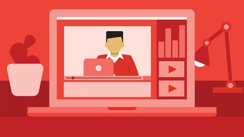 4 Mẹo giúp bạn bảo vệ tài khoản Youtube của mình tốt hơn