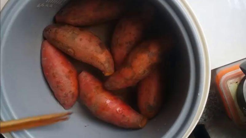 cach-luoc-khoai-lang-mat