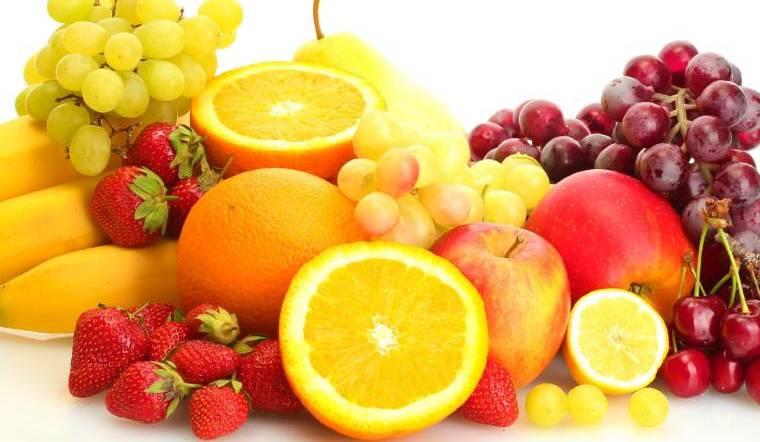 Mùa hè ăn những loại quả này mỗi ngày để da đẹp từ trong ra ngoài