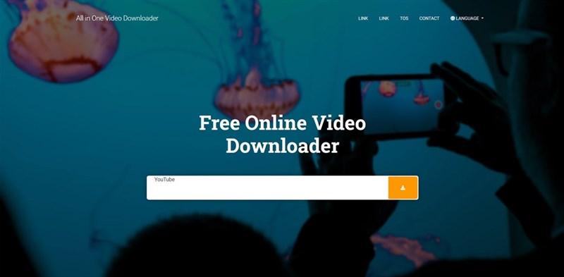Extra Downloader