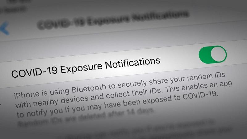 Đây là lý do sắp tới bạn nên cập nhật phiên bản iOS 13.5