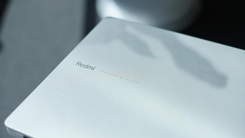 Thế hệ laptop RedmiBook mới được xác nhận sẽ ra mắt vào ngày 26/5 tới đây