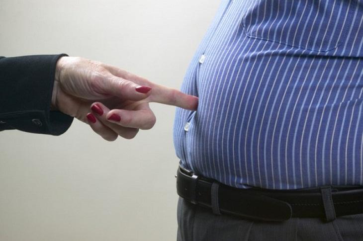 rong nho Ngăn ngừa cơ thể béo phì