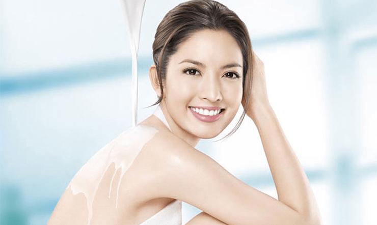 Sở hữu làn da trắng sáng mịn màng với 9 cách tắm trắng da bằng sữa tươi tại nhà