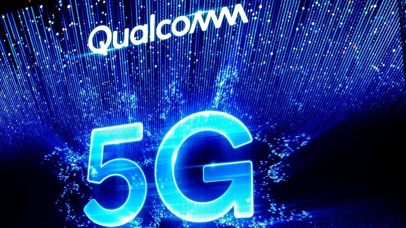 Đây là những thông tin đầu tiên về vi xử lý Snapdragon 600 series 5G, mang 5G đến phân khúc smartphone giá rẻ