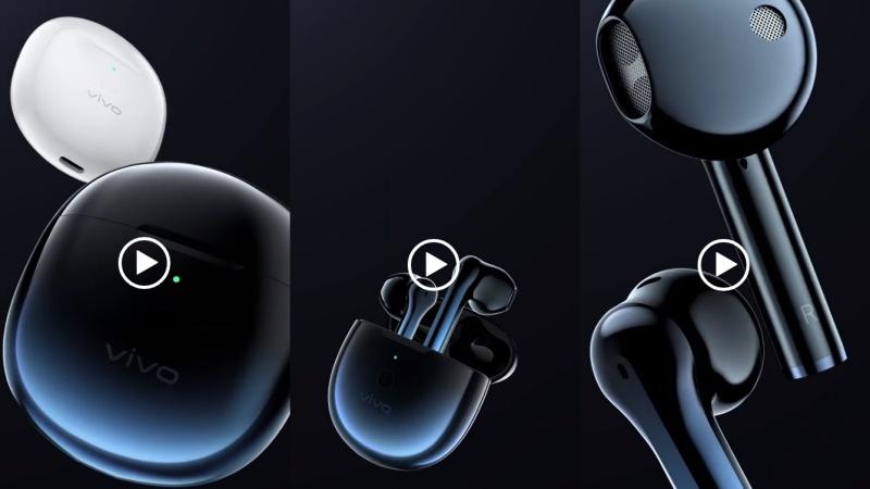 Vivo TWS Neo được ấn định ngày ra mắt, nổi bật với độ trễ thấp - điều mà nhiều tai nghe nhét tai chưa theo kịp