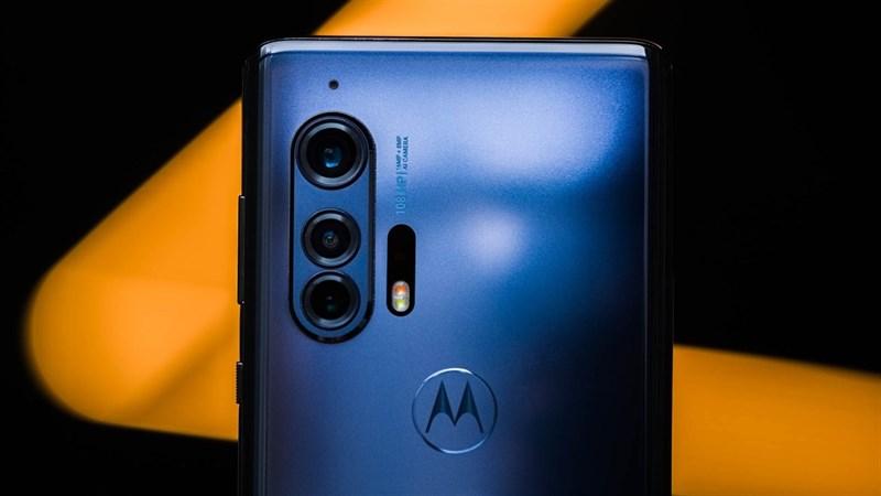 Thông số kỹ thuật và ngày phát hành của Motorola One Fusion+ vừa được YouTube tiết lộ, dùng chip Snapdragon 730, pin 5.000 mAh và còn gì nữa?