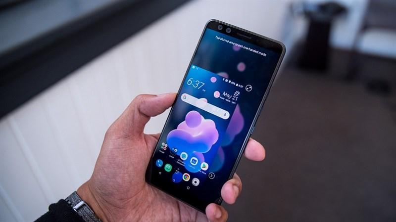 Sau 2 năm vắng bóng, HTC chuẩn bị ra mắt smartphone cao cấp vào tháng 7 tới đây