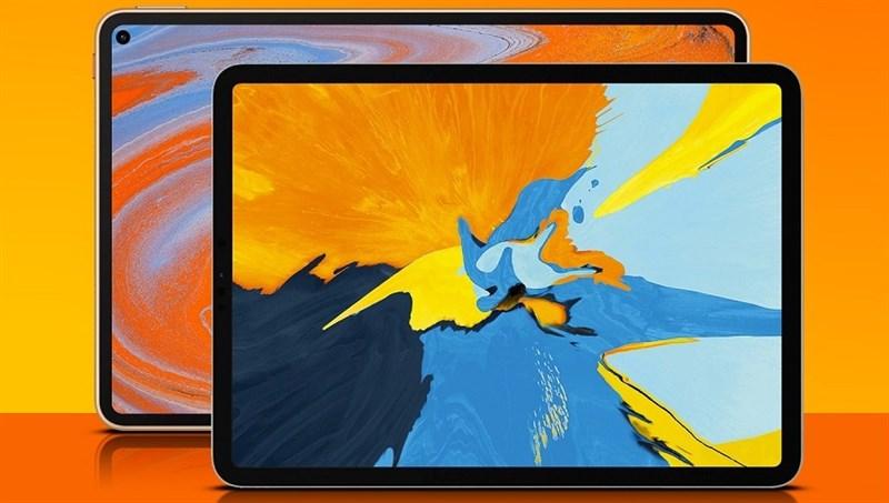 IDC: Huawei đã lật đổ Apple, vươn lên vị trí dẫn đầu trong thị trường máy tính bảng tại Trung Quốc