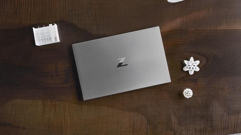 HP ra mắt ZBook Firefly 14, máy trạm di động nhỏ nhất và nhẹ nhất thế giới