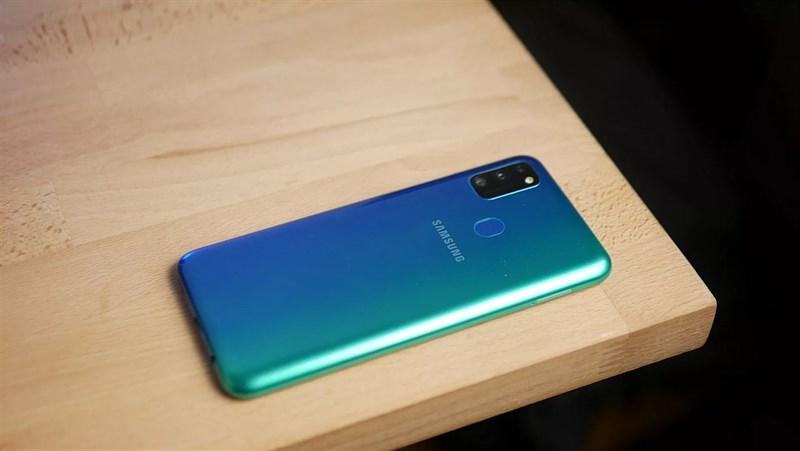 Samsung dự kiến sẽ ra mắt 2 smartphone giá rẻ là Galaxy M01 và Galaxy M11 tại Ấn Độ vào tuần tới. Mặc dù Galaxy M01 còn chưa ra mắt nhưng báo cáo mới đây cho thấy, Samsung đang phát triển Galaxy M01s, thiết bị đã đạt chứng nhận tại tổ chức Wi-Fi Alliance.