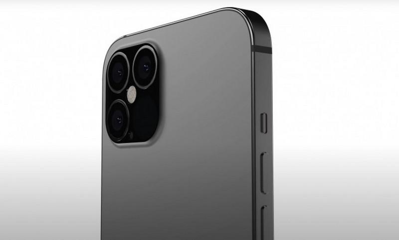 Không phải tháng 9 đâu, dòng iPhone 12 sẽ ra mắt vào cuối tháng 11 năm nay, chờ hơi lâu iFan đừng nản lòng nha