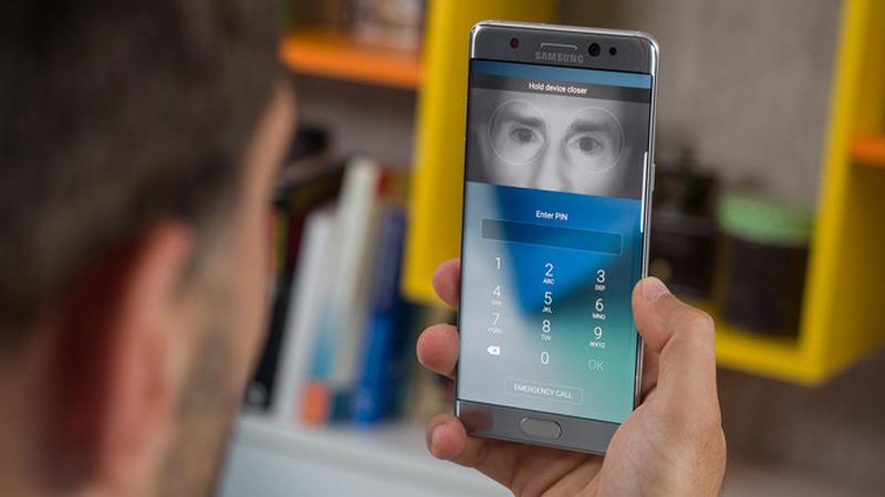 Tính năng hay trên Android