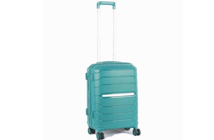 Nên mua mua vali kéo loại nào chất lượng?