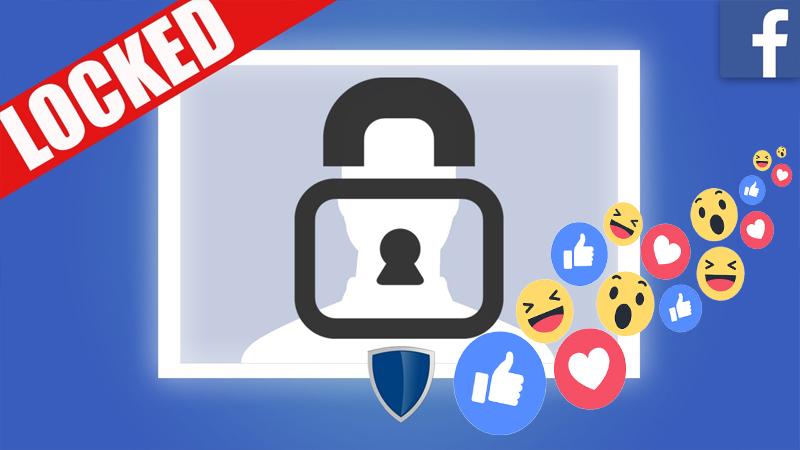 Facebook Tools 3F Solutions