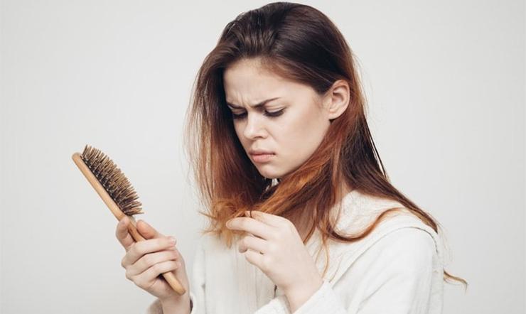 Top 7 sản phẩm dầu gội đầu giúp phục hồi hư tổn cho mái tóc đang được yêu thích tại Bách hoá XANH