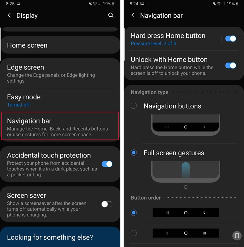 Nhung-viec-can-lam-khi-moi-mua-dien-thoai-Android-2