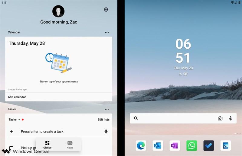 Nhung-viec-can-lam-khi-moi-mua-dien-thoai-Android-5